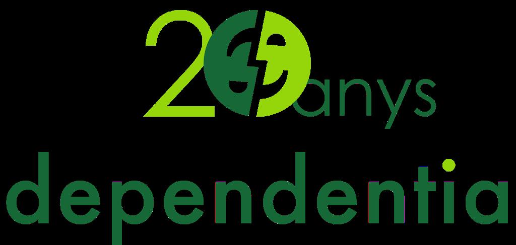 Dependentia: 20 anys, fent fàcil la vida de les persones i les seves famílies
