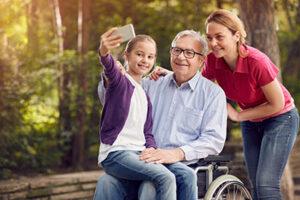 Lee más sobre el artículo El empoderamiento de las personas con discapacidad