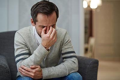 En este momento estás viendo Autocuidado frente al síndrome Burnout
