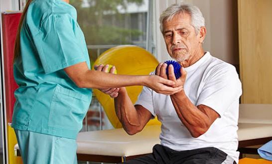 Espanya té dèficit de personal d'infermeria