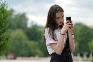 Smartphones: el exceso de información