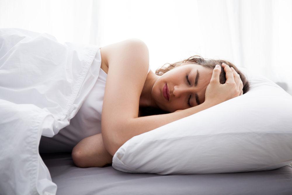 El día a día con fatiga crónica