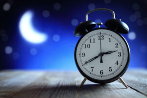 Problemas de sueño: las claves de un descanso reparador