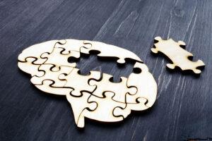 ¿Es posible prevenir la demencia?