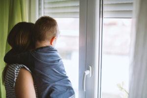 Read more about the article El complex d'Èdip en adults: coneixes els símptomes?