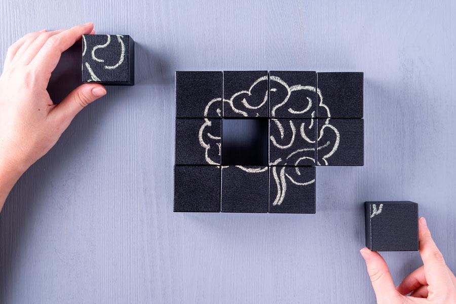 En este momento estás viendo 9 ejercicios para fortalecer tu cerebro