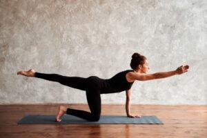 Lee más sobre el artículo ¿Por qué deberías hacer pilates?